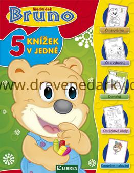 _vyr_1913kniha-pro-deti-medvidek