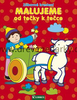 _vyr_1914kniha-pro-deti-malovani