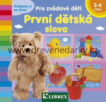 _vyr_1920knizka-prvni-detska-slova