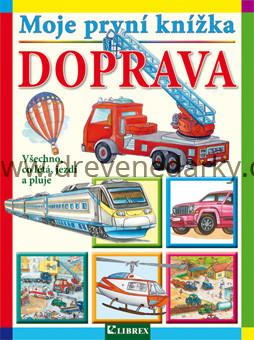 _vyr_1922prvni-kniha-pro-deti-doprava