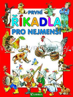 prvni-rikadla14-cov2.indd