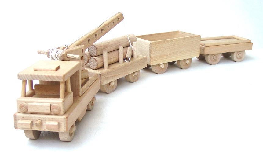 _vyrp11_1118Dreveny-vlak-drezina-velky