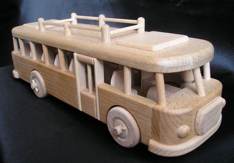 _vyrp11_1169autobus_1
