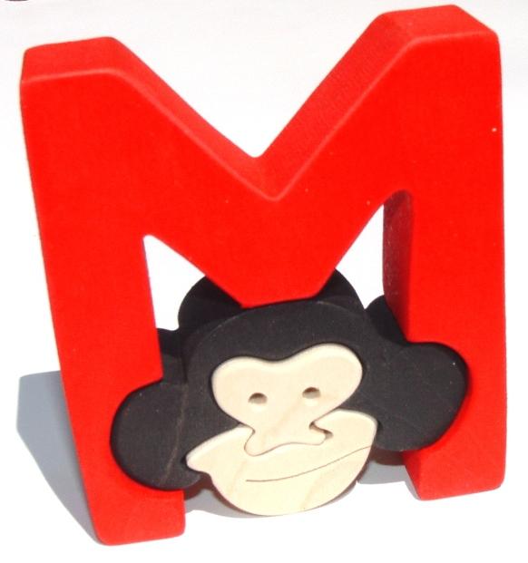 _vyrp11_119drevene-pismenko-puzzle-M