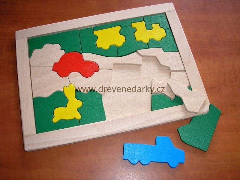 [:cs]Dřevěné puzzle dopravní prostředky – CHARITA[:en]OLYMPUS DIGITAL CAMERA[:de]OLYMPUS DIGITAL CAMERA[:]