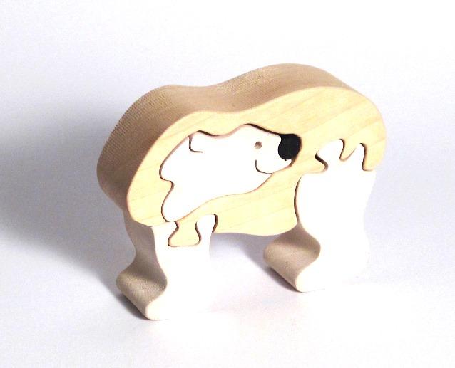 _vyrp11_1412drevene-puzzle-ledni-medved