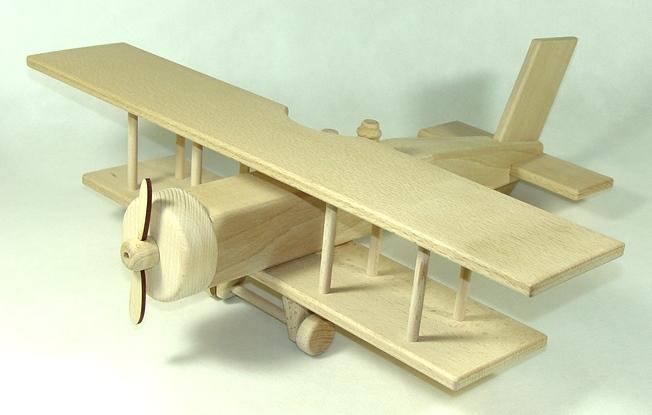 _vyrp11_1648drevene-letadlo-dvouplosnik-velky