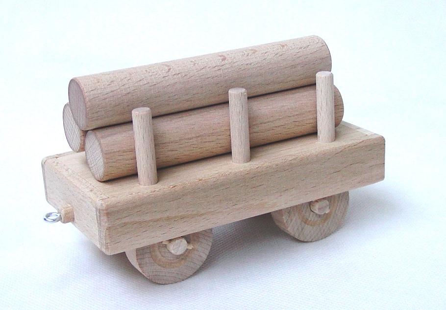 _vyrp11_1703dreveny-nahradni-vagon-k-vlaku