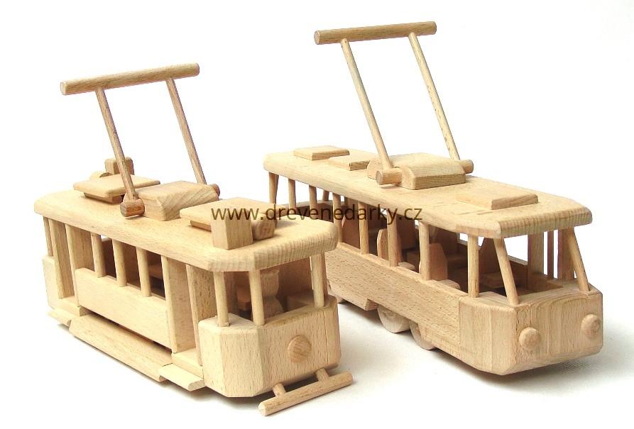 _vyrp11_1773Drevene-tramvaje