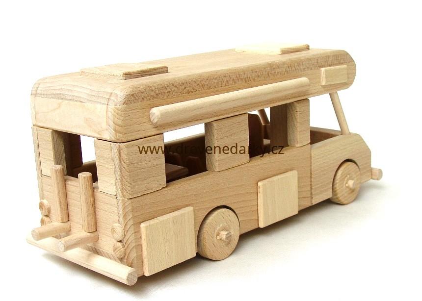 _vyrp11_1788Drevene-hracky-karavan