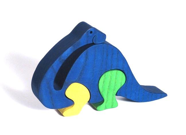 _vyrp11_226drevene-puzzle-brontosaurus