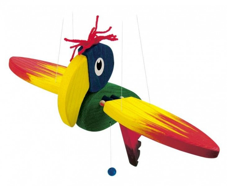 _vyrp11_456Dreveny-papousek-maly-zihany
