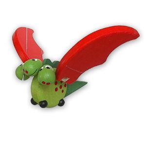 _vyrp11_913dreveny-letavec-drak