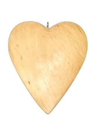 _vyrp12_1497Dekorace-srdce-velke-svetle