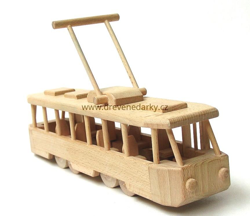 _vyrp12_1767Drevena-tramvaj-moderni