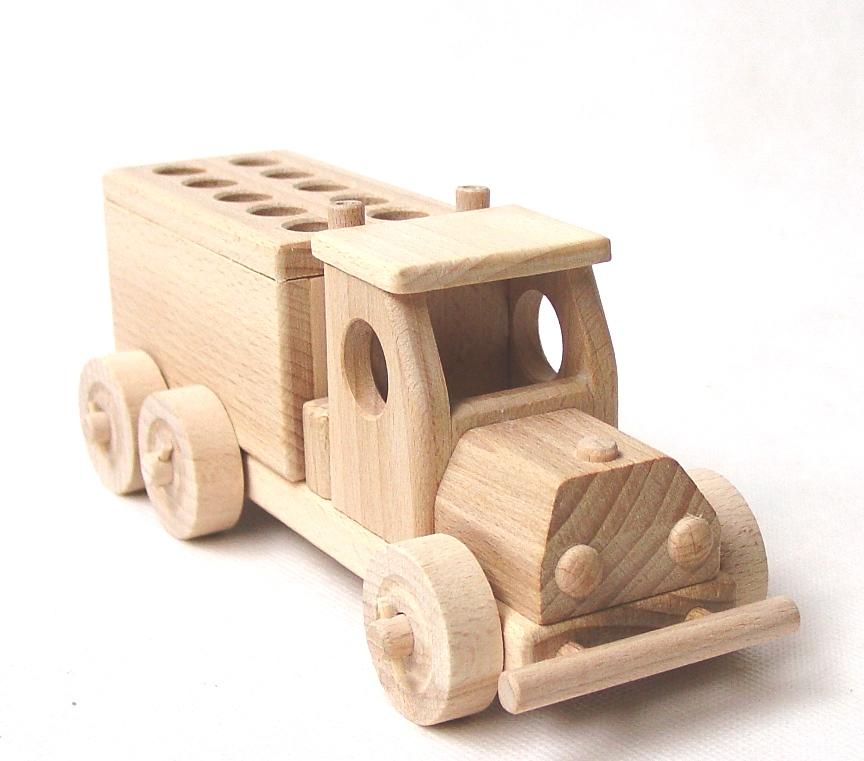 _vyrp12_269Dreveny-tuzkovnik-pro-deti-auto