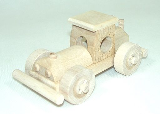 _vyrp12_51drevena-bugina-drevene-auto