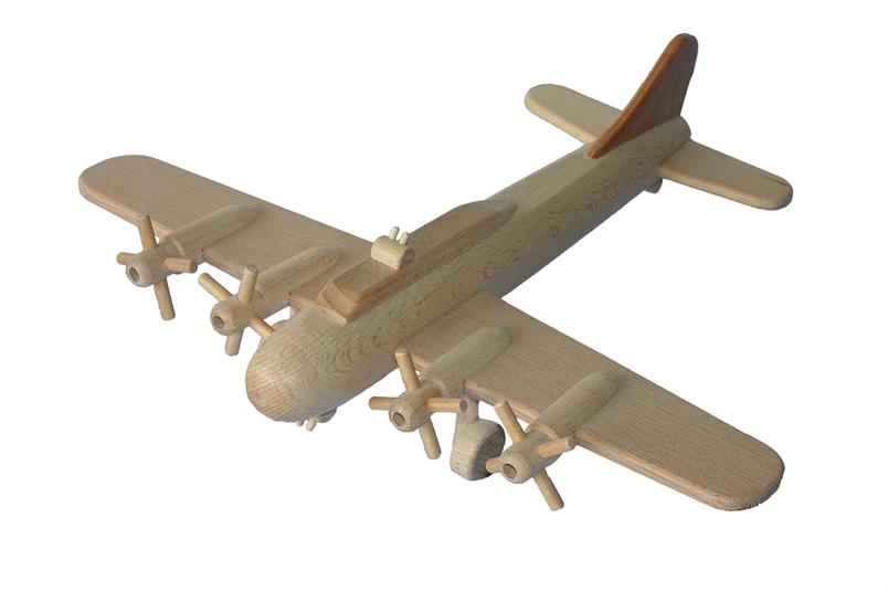_vyrp12_59dreveny-bombarder-velky