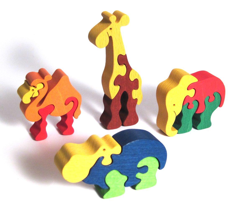 _vyrp13_1086drevene-puzzle-zoo-zviratka-sada