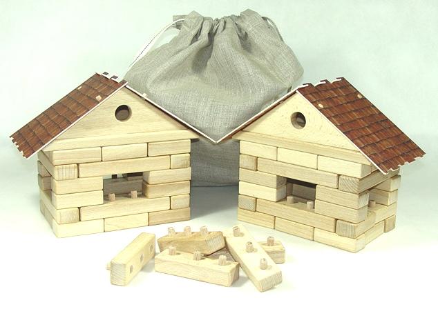 _vyrp13_1129drevena-stavebnice-domecky