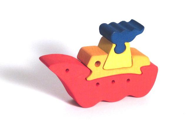 _vyrp13_229drevene-puzzle-lod