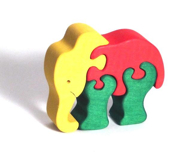 _vyrp13_230drevene-puzzle-slon