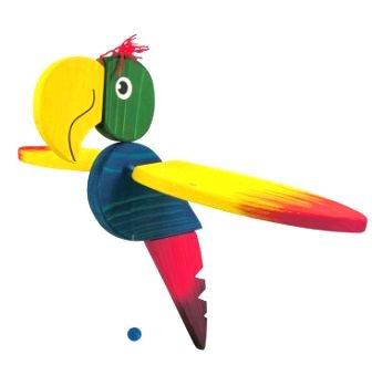 _vyrp13_463dreveny-letavec-papousek-velky