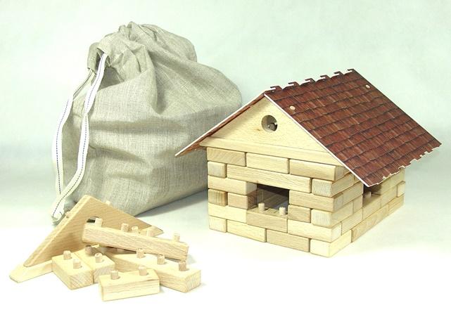 _vyrp14_1072drevena-stavebnice-domek-velky