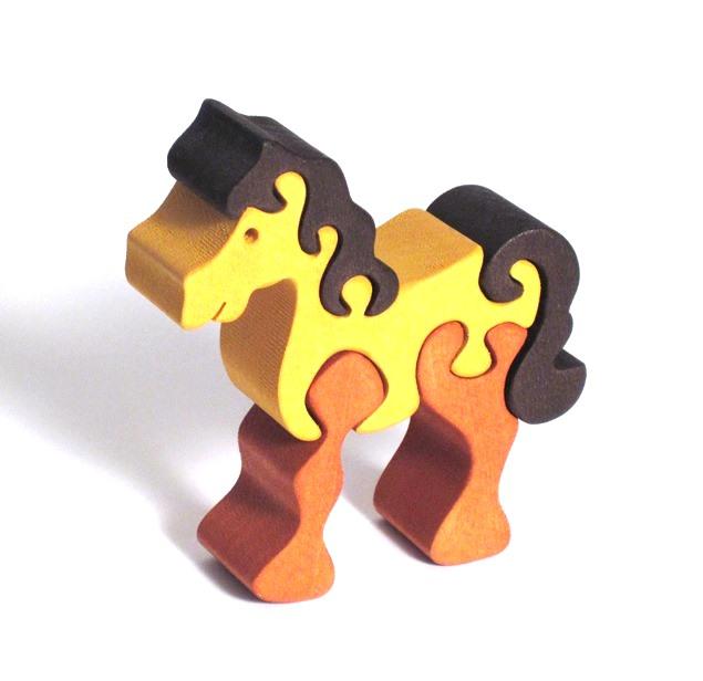 _vyrp14_1073drevene-puzzle-kun-hnedy