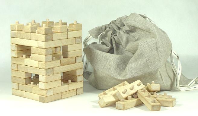 _vyrp14_1091drevene-lego-vez