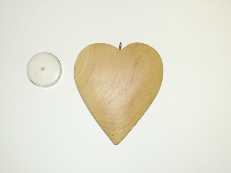 _vyrp14_1497Drevena-dekorace-srdce