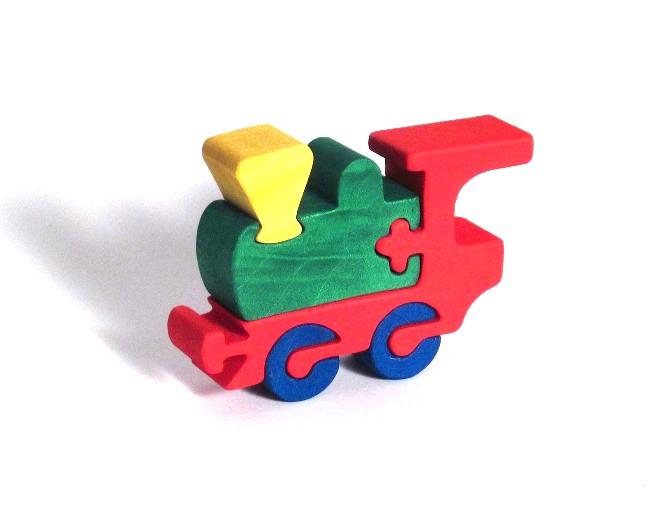 _vyrp14_229drevene-puzzle-masinka-vlak-vlacek