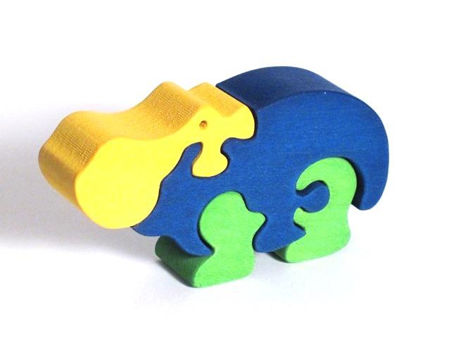 _vyrp14_230Drevene-puzzle-hroch