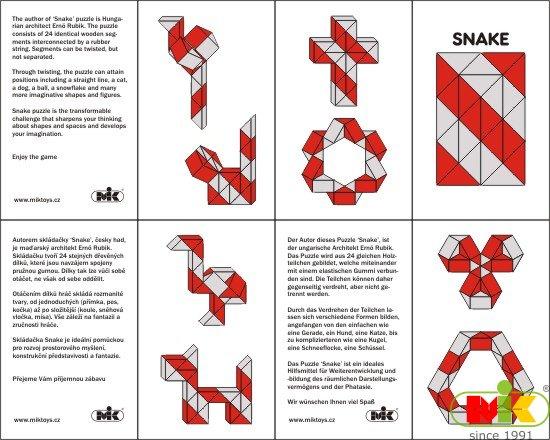 _vyrp14_312dreveny-hlavolam-pravidla-snake