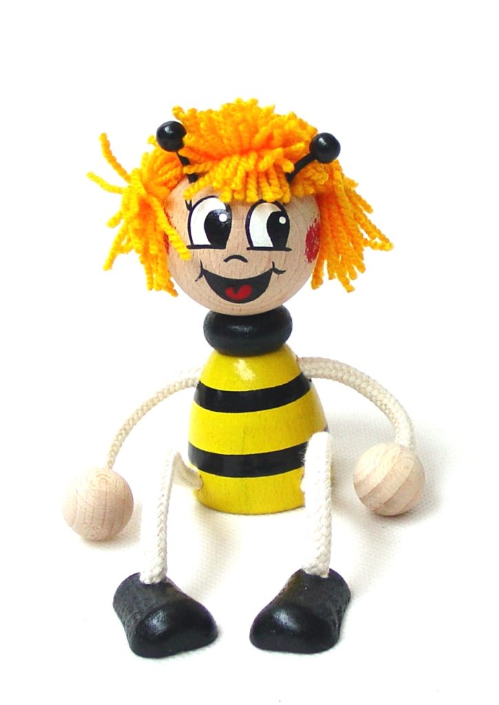toys-on-spring-bee