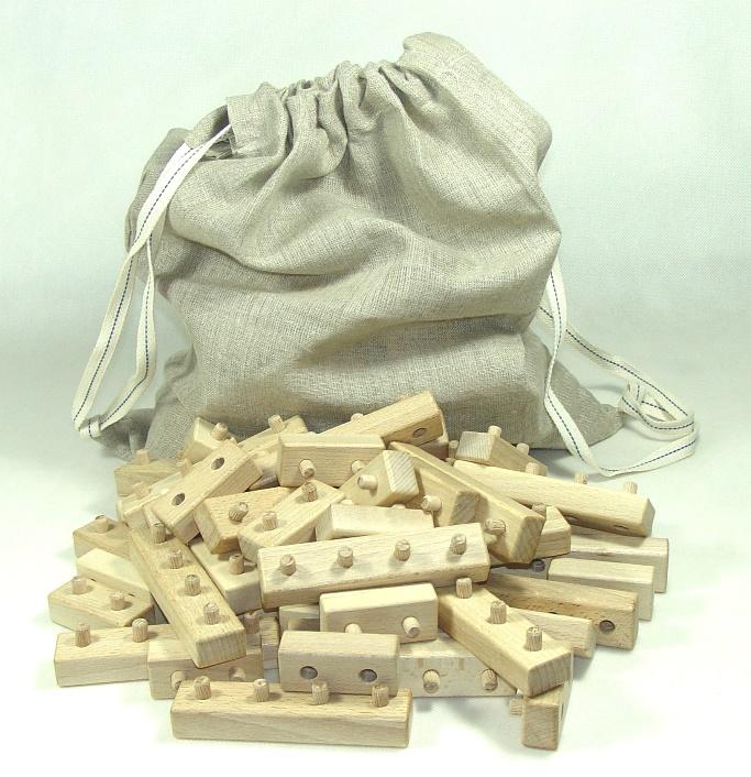 _vyrp16_1082drevena-stavebnice-kostky-lego-volne