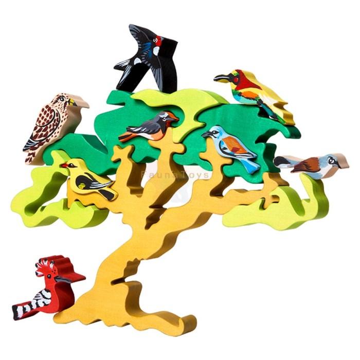 Puzzle Strom Europa