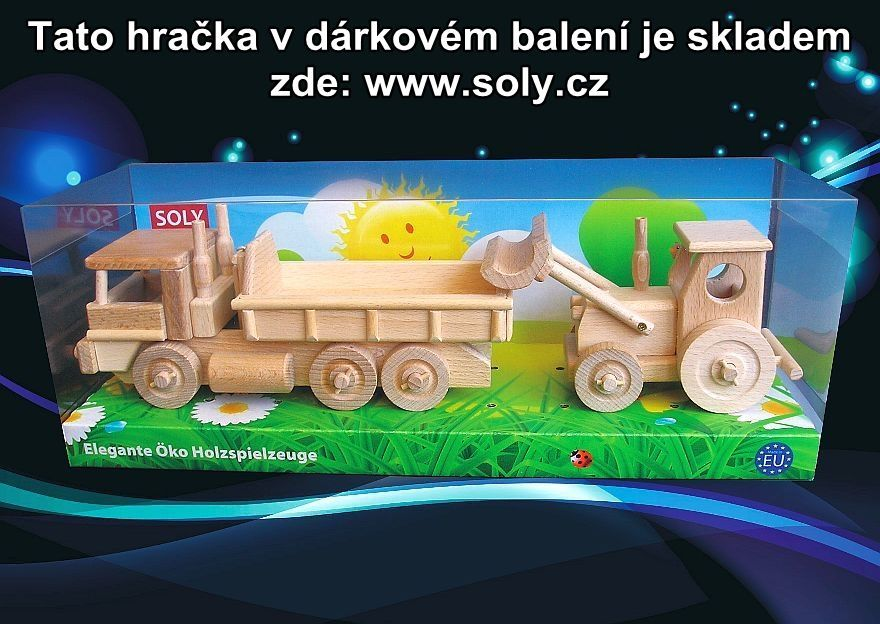 auto-s-kontejnrem-traktor