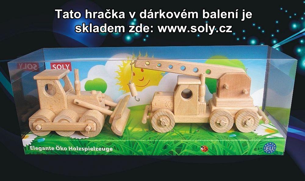 buldozer-autojerab