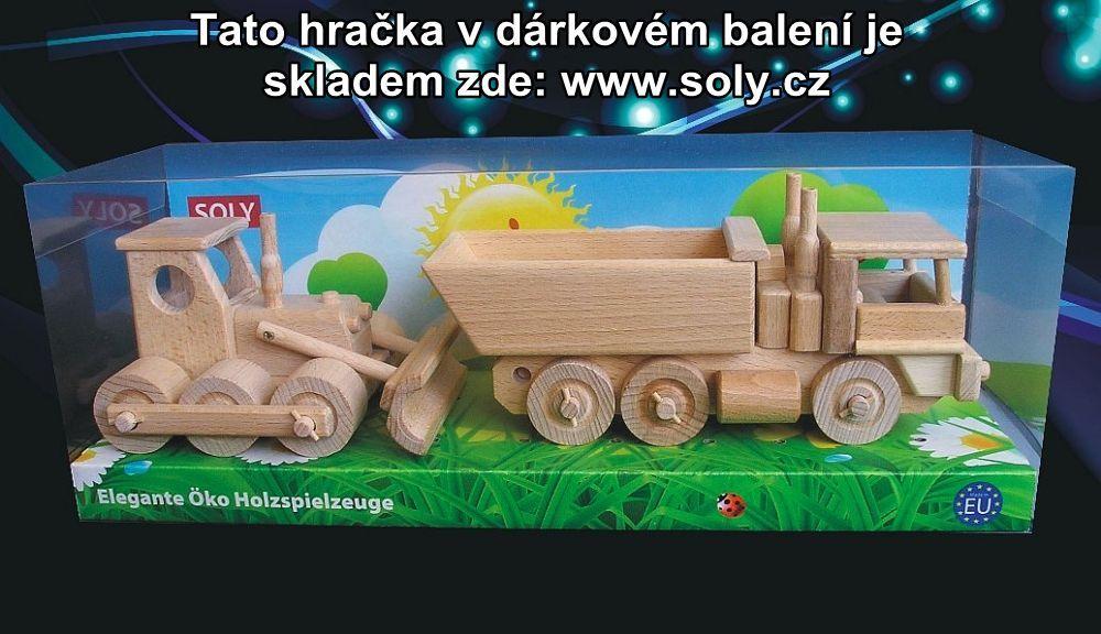 buldozer-vyklapecka