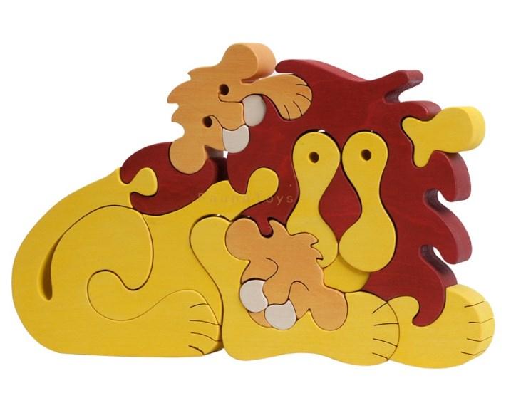 drevene-puzzle-lvi