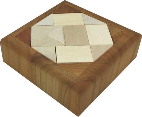dreveny-hlavolam-octagon