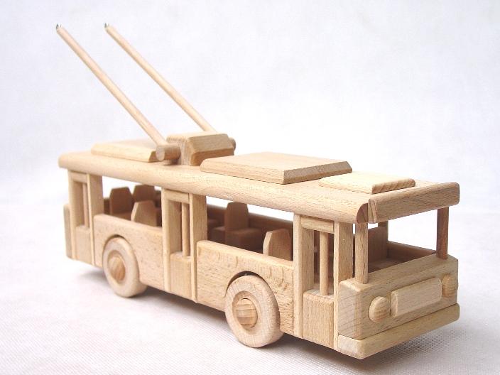 dreveny-trolejbus