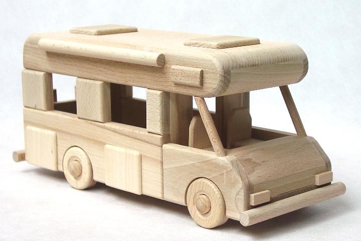 karavan-obytne-auto