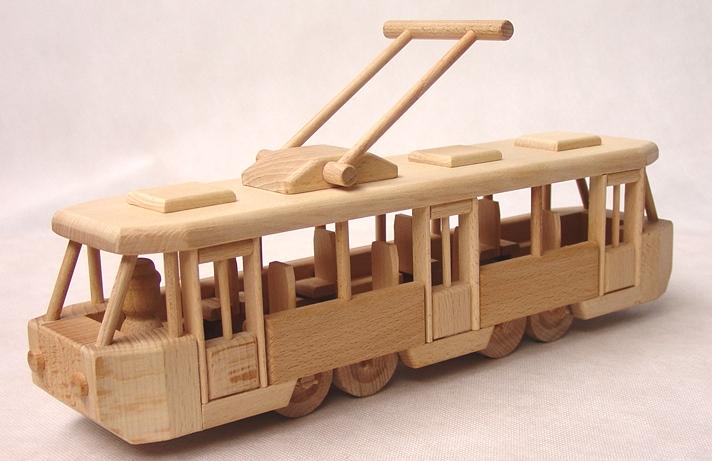 modern-tram