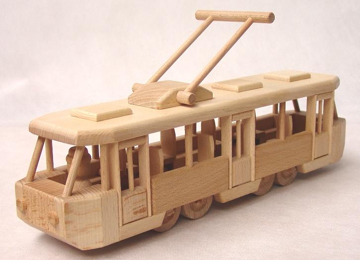 moderne-strassenbahn