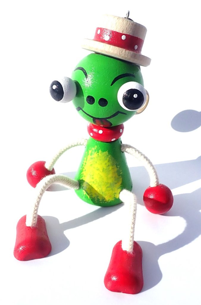 toys-on-spring-frog