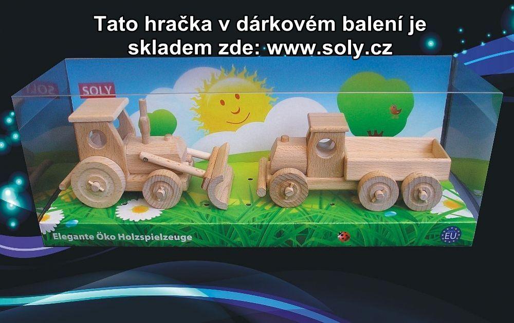 traktor-nakladak