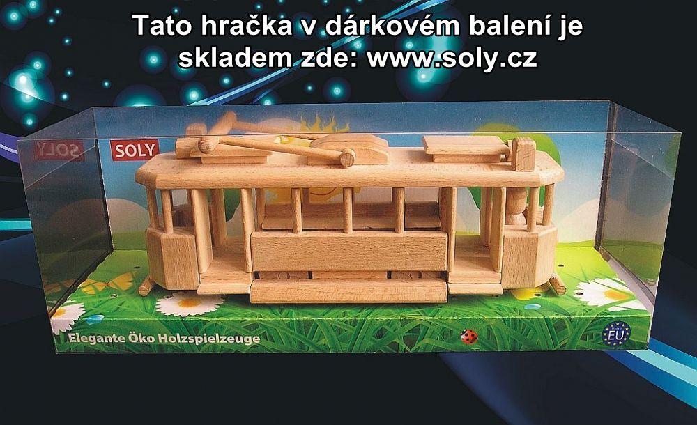 tramvaj-darkove-baleni
