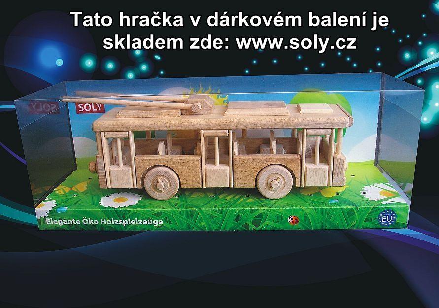 trolejbus-darkove-baleni